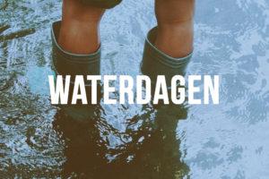 Waterdagen
